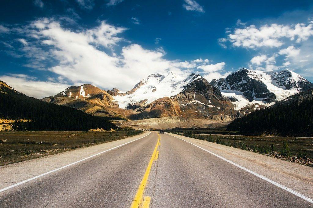 Strada Canada