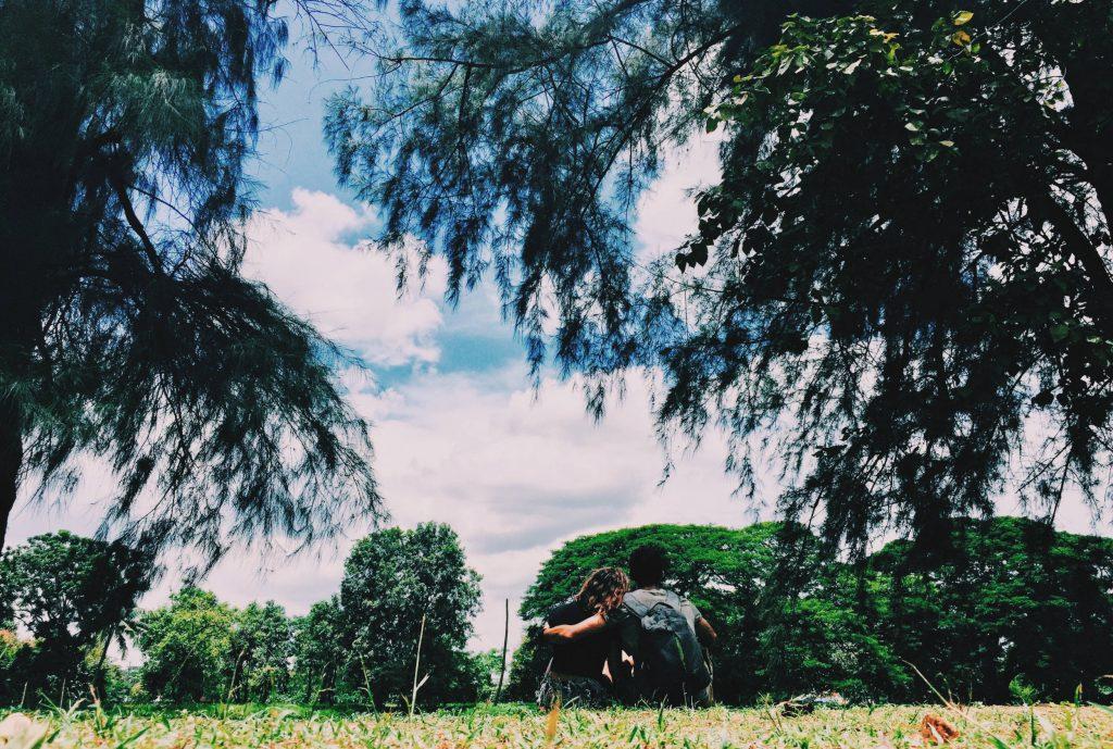 giardini-ayutthaya