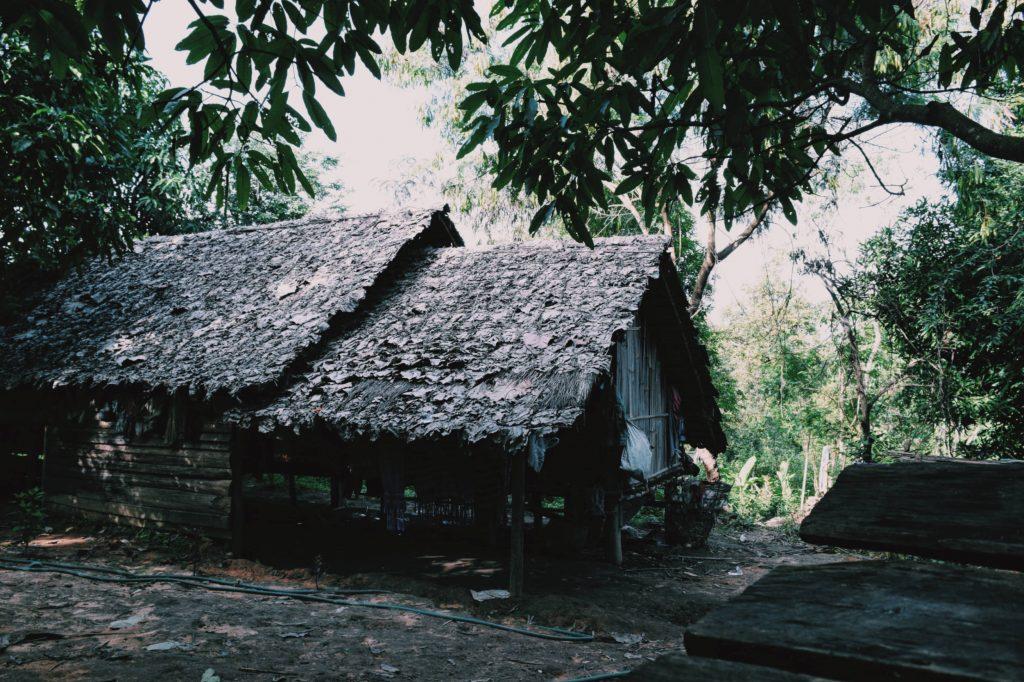 palafitta hmong