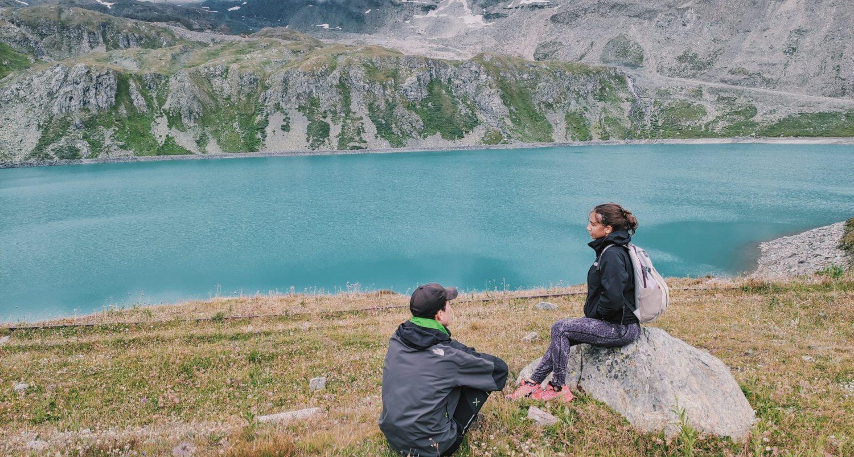 lago goillet
